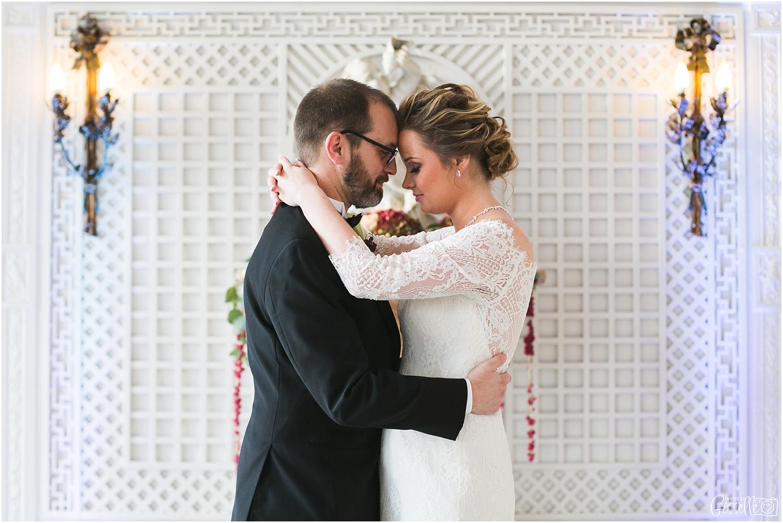Armour House Wedding_0145.jpg
