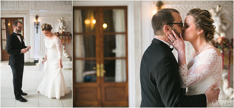 Armour House Wedding_0144.jpg