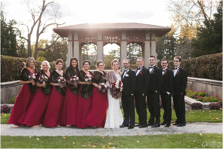 Armour House Wedding_0146.jpg