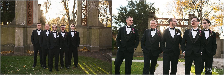 Armour House Wedding_0150.jpg