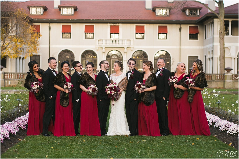 Armour House Wedding_0152.jpg