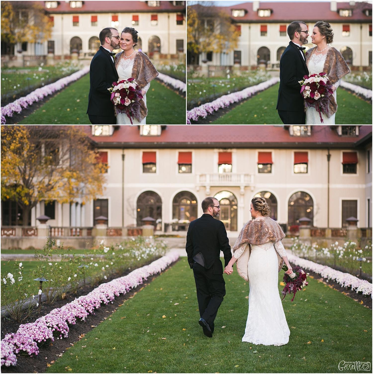 Armour House Wedding_0156.jpg