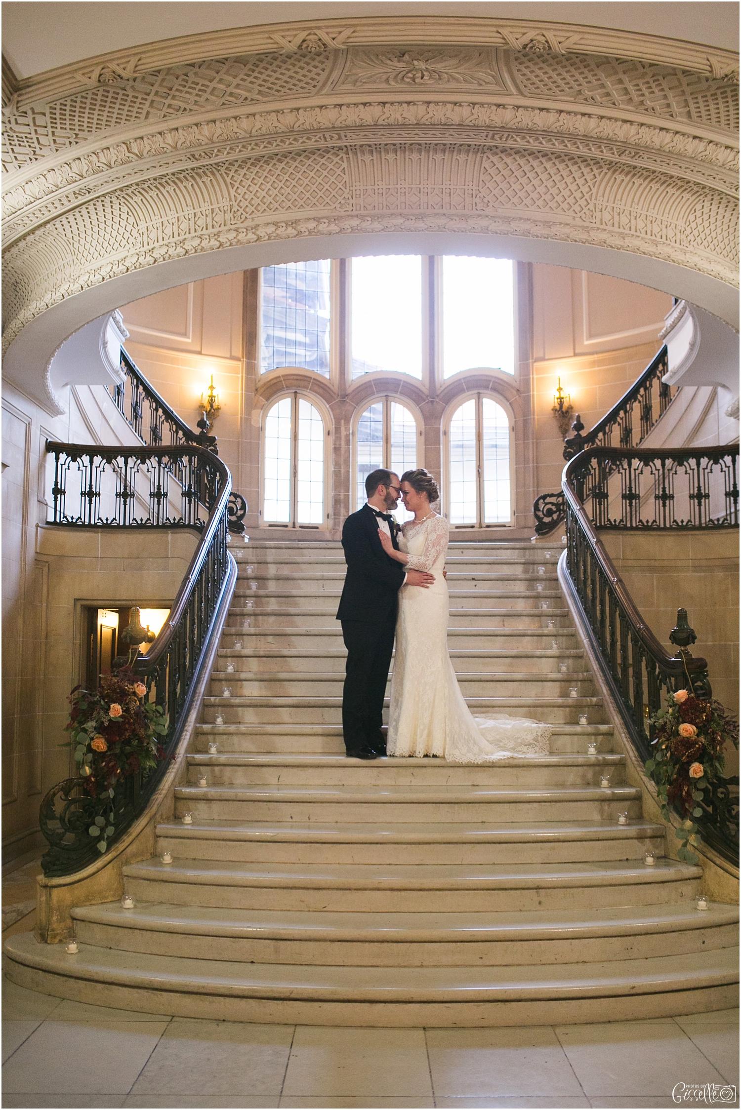 Armour House Wedding_0158.jpg