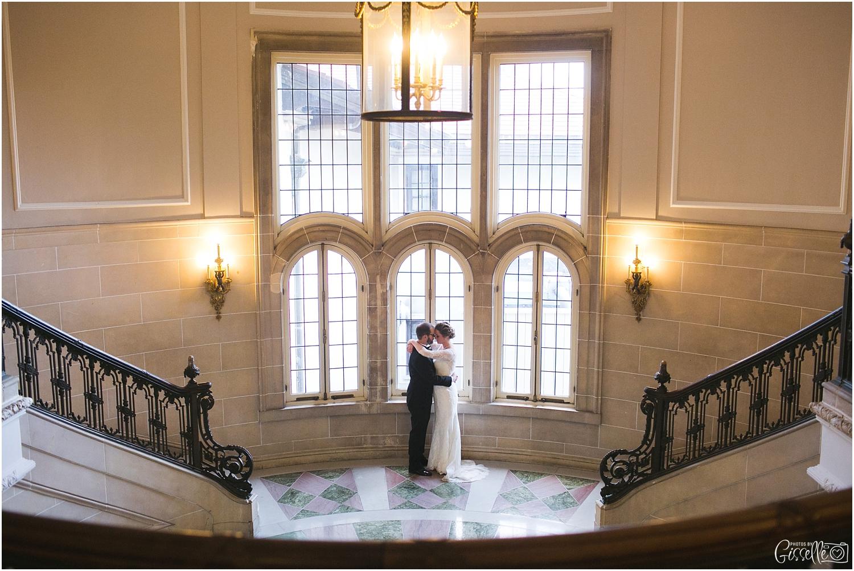 Armour House Wedding_0160.jpg