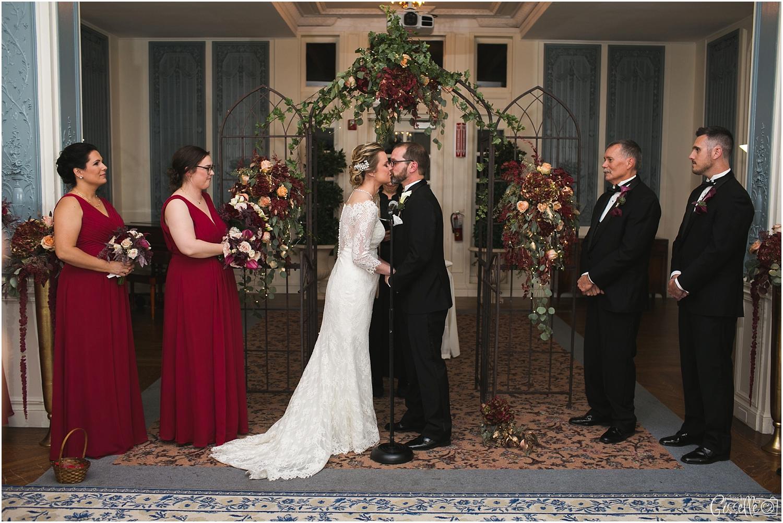 Armour House Wedding_0165.jpg