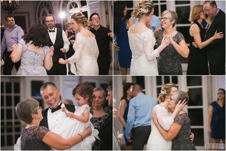 Armour House Wedding_0174.jpg
