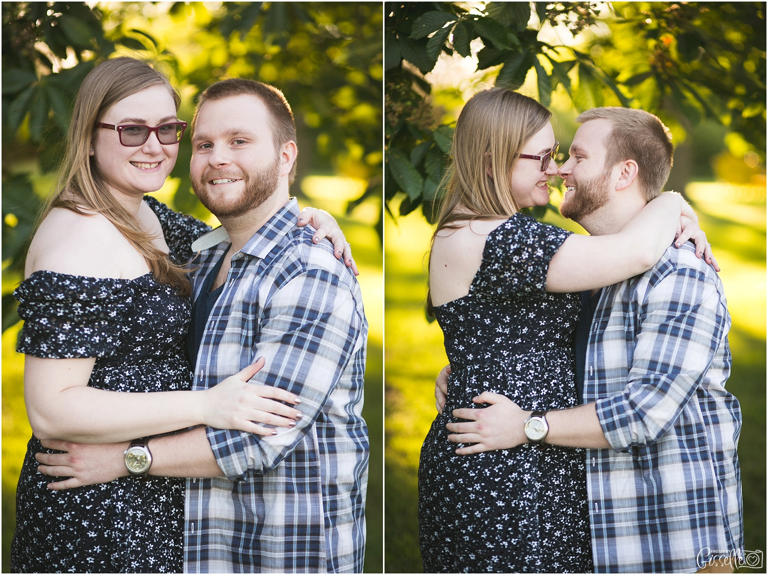 Wheaton Engagement Photography_0231.jpg