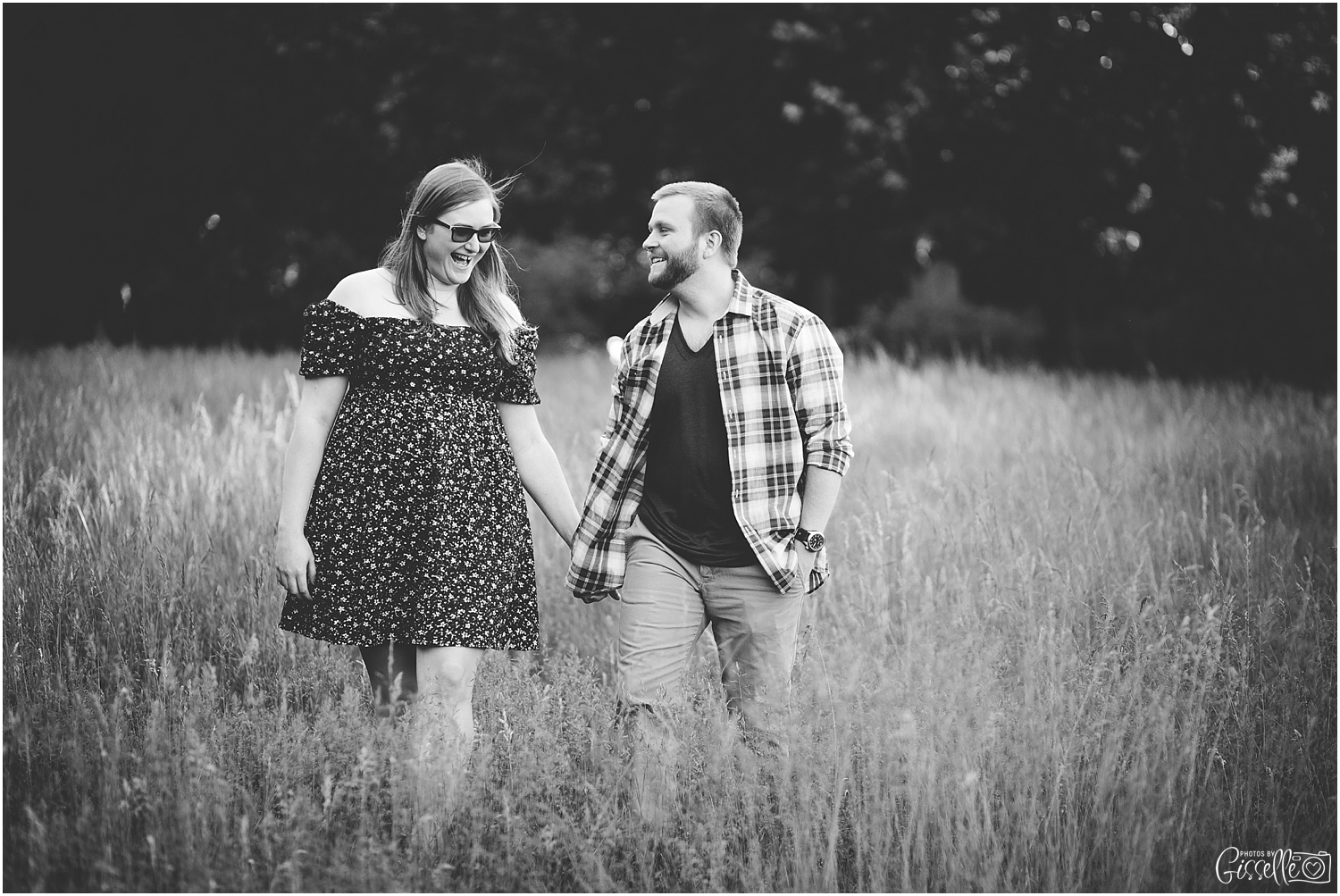 Wheaton Engagement Photography_0238.jpg