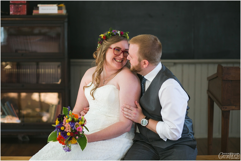 Hoosier Grove Barn Wedding_0263.jpg