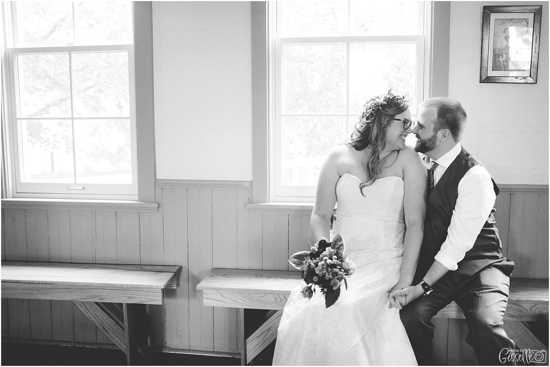 Hoosier Grove Barn Wedding_0264.jpg