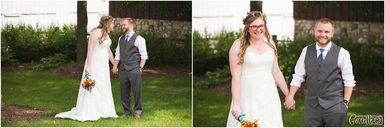 Hoosier Grove Barn Wedding_0266.jpg