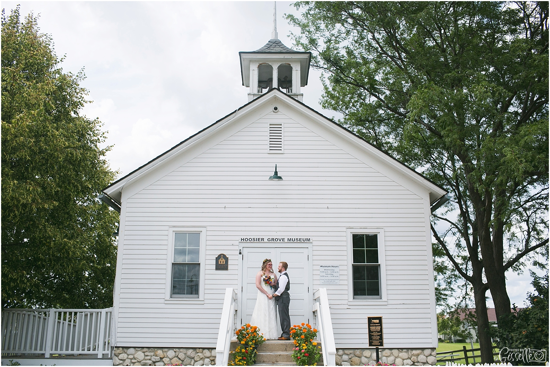Hoosier Grove Barn Wedding_0265.jpg