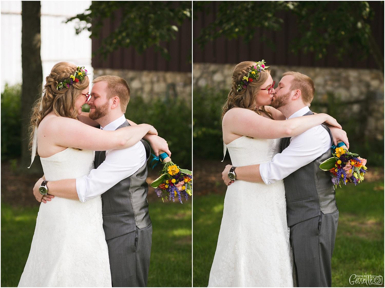 Hoosier Grove Barn Wedding_0267.jpg