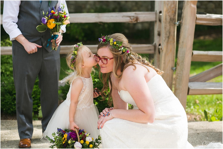 Hoosier Grove Barn Wedding_0269.jpg