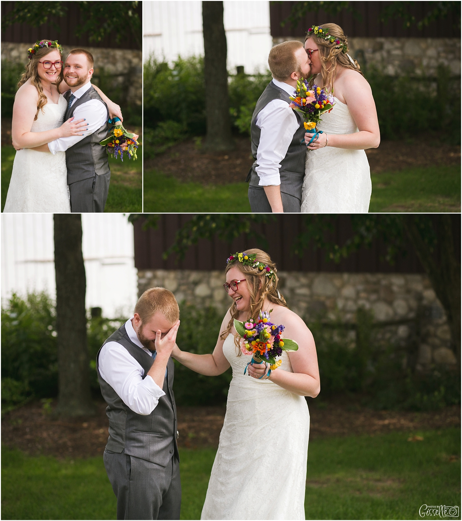 Hoosier Grove Barn Wedding_0268.jpg