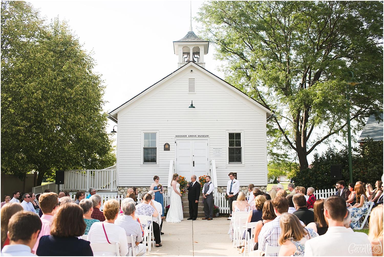 Hoosier Grove Barn Wedding_0270.jpg