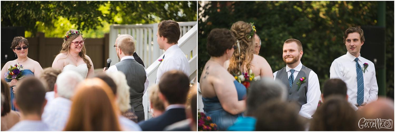 Hoosier Grove Barn Wedding_0272.jpg