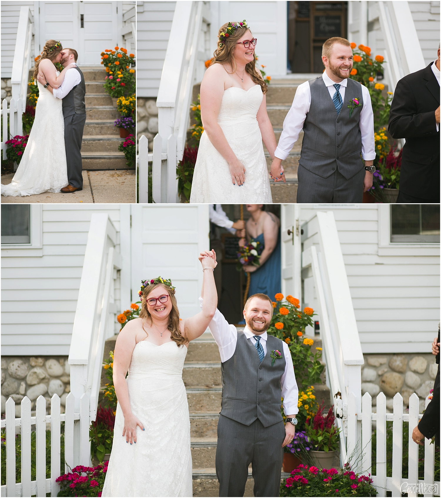 Hoosier Grove Barn Wedding_0273.jpg