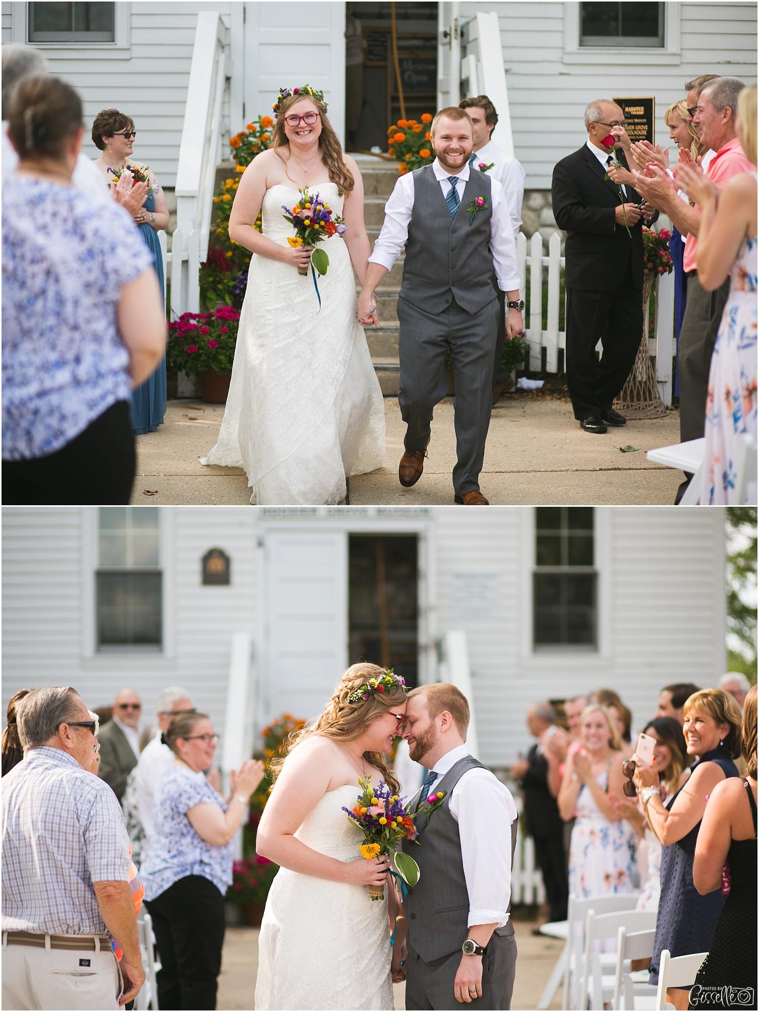 Hoosier Grove Barn Wedding_0274.jpg