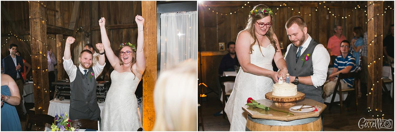 Hoosier Grove Barn Wedding_0275.jpg