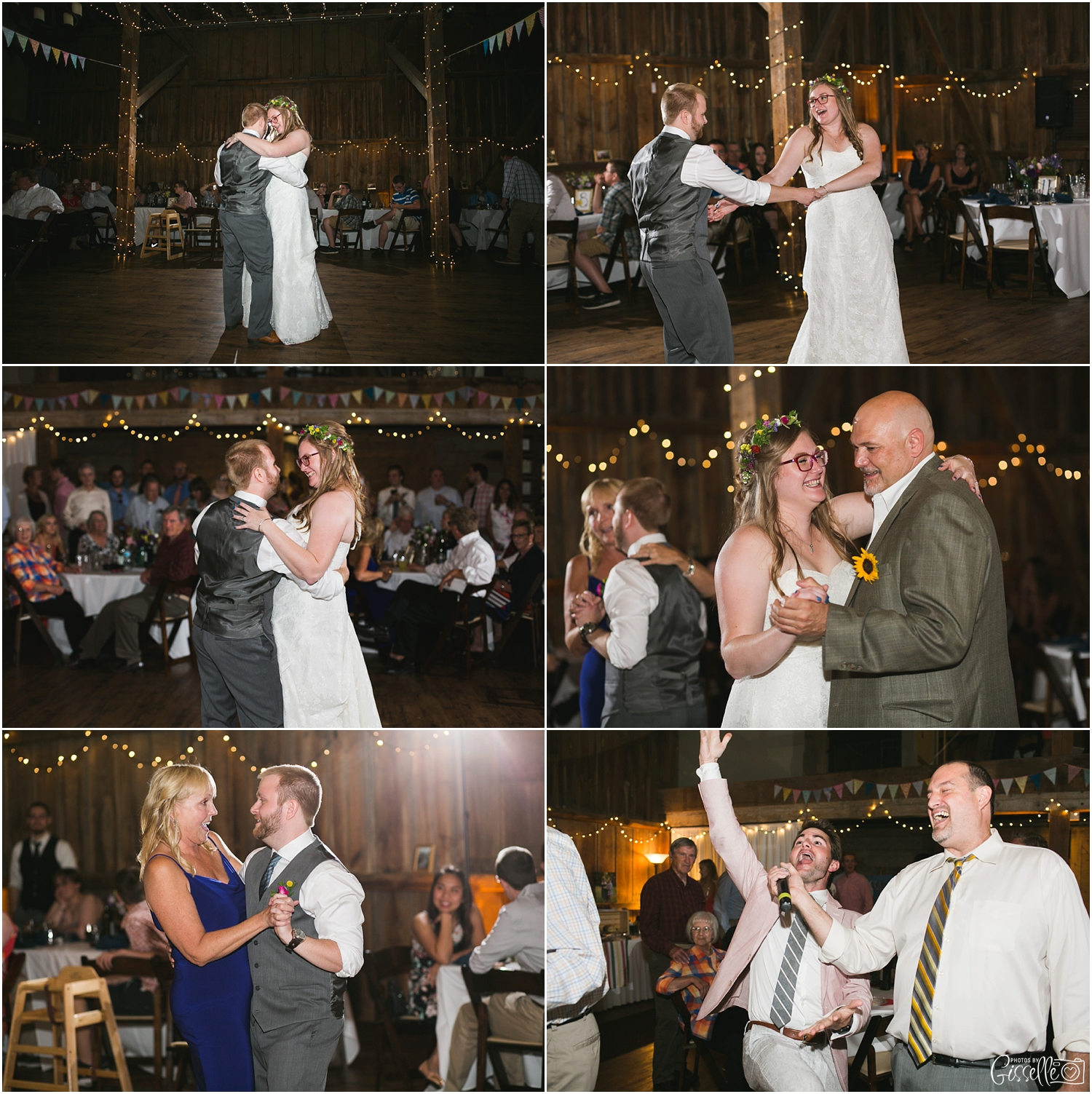 Hoosier Grove Barn Wedding_0276.jpg