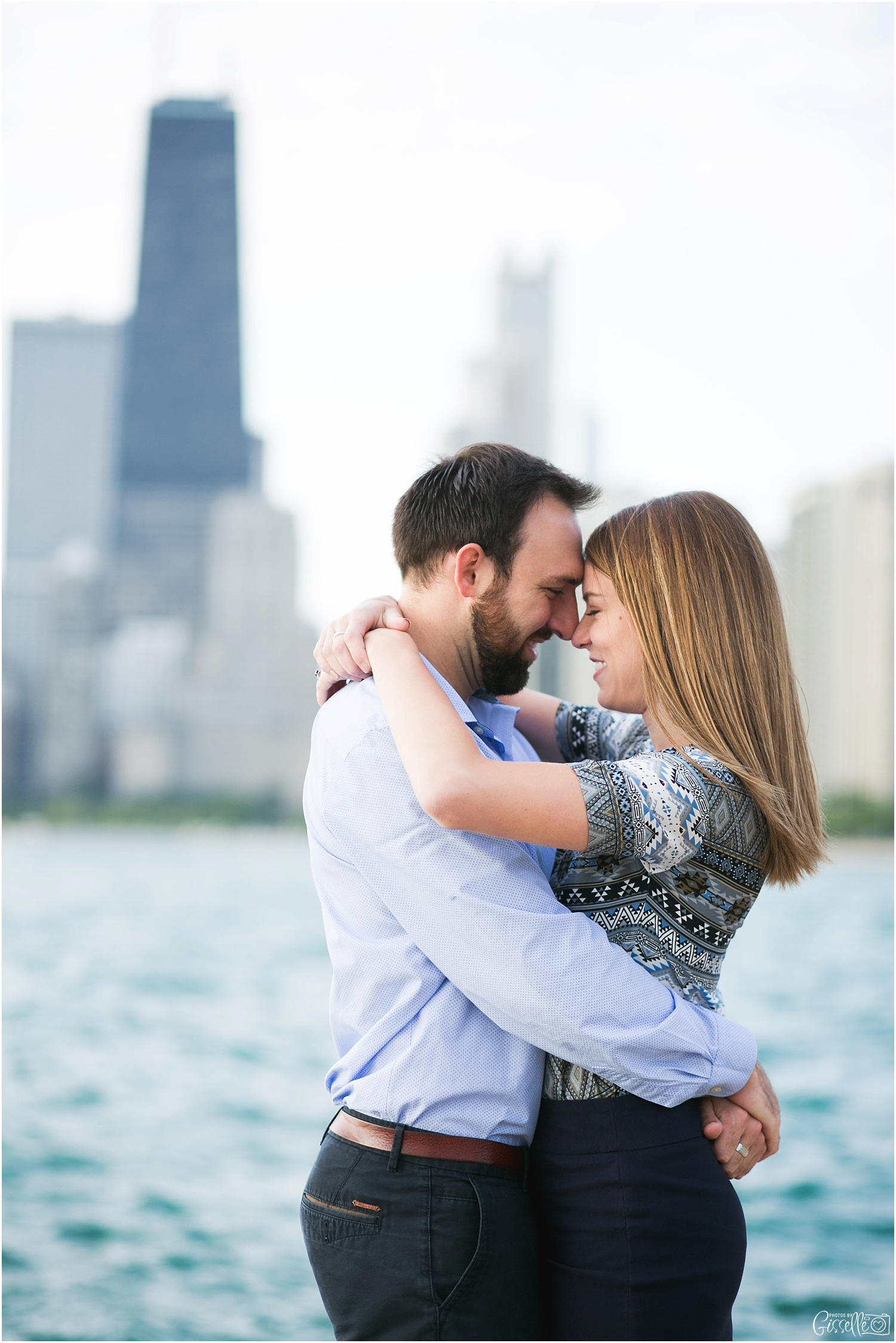 Chicago Engagement Session_0324.jpg
