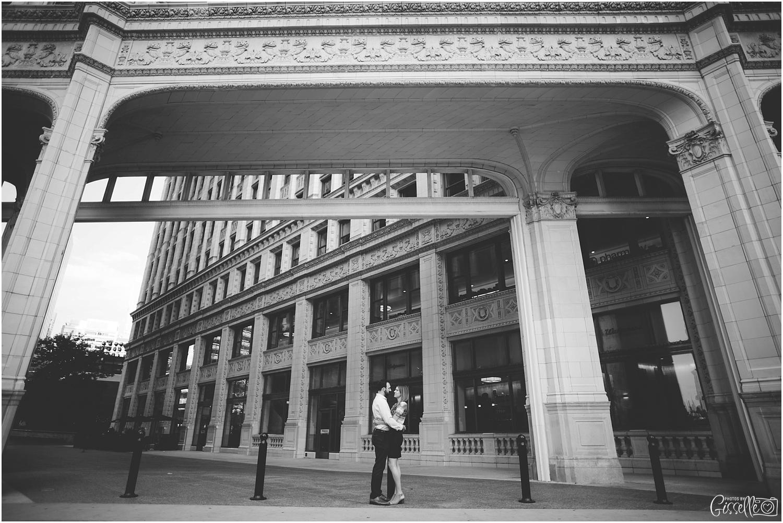 Chicago Engagement Session_0328.jpg
