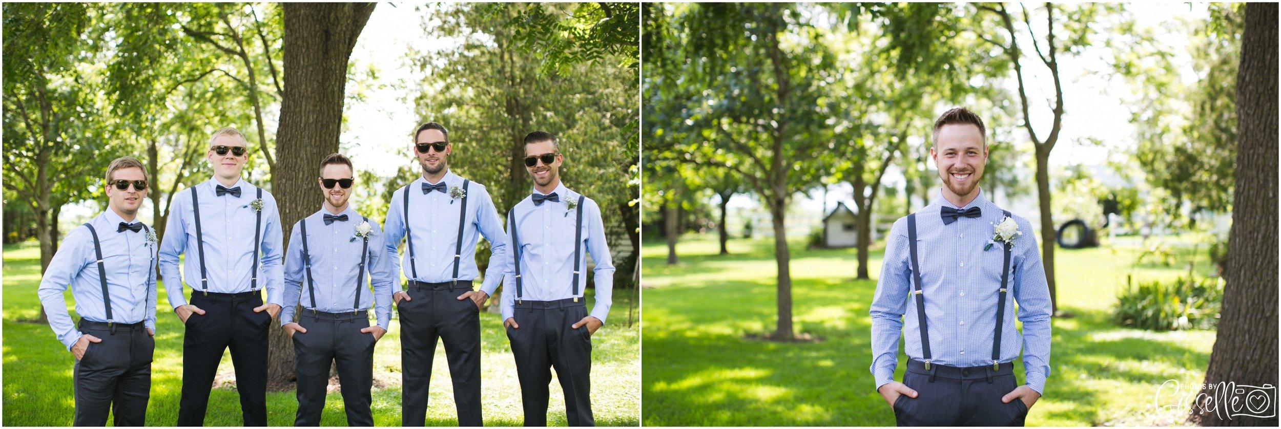 Northfork Farm Wedding_0387.jpg