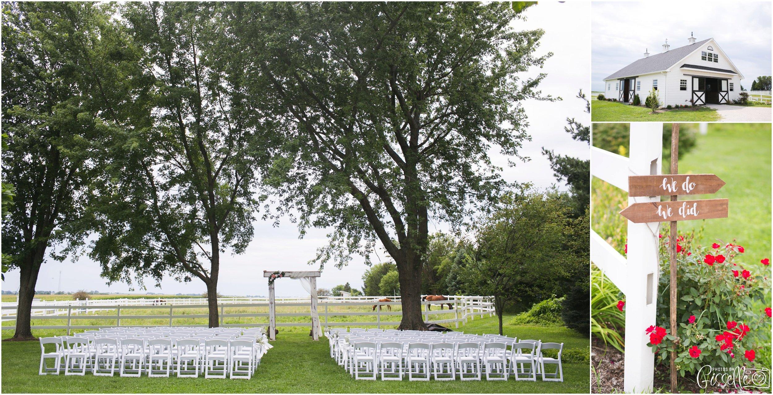 Northfork Farm Wedding_0385.jpg