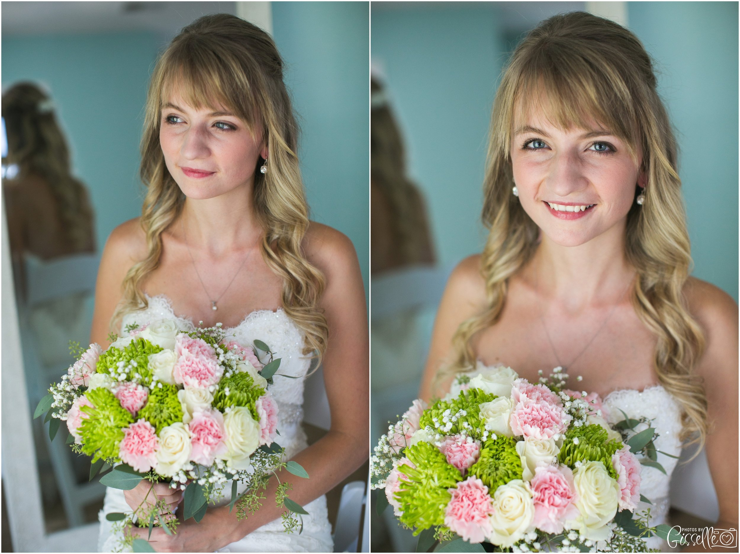 Northfork Farm Wedding_0390.jpg