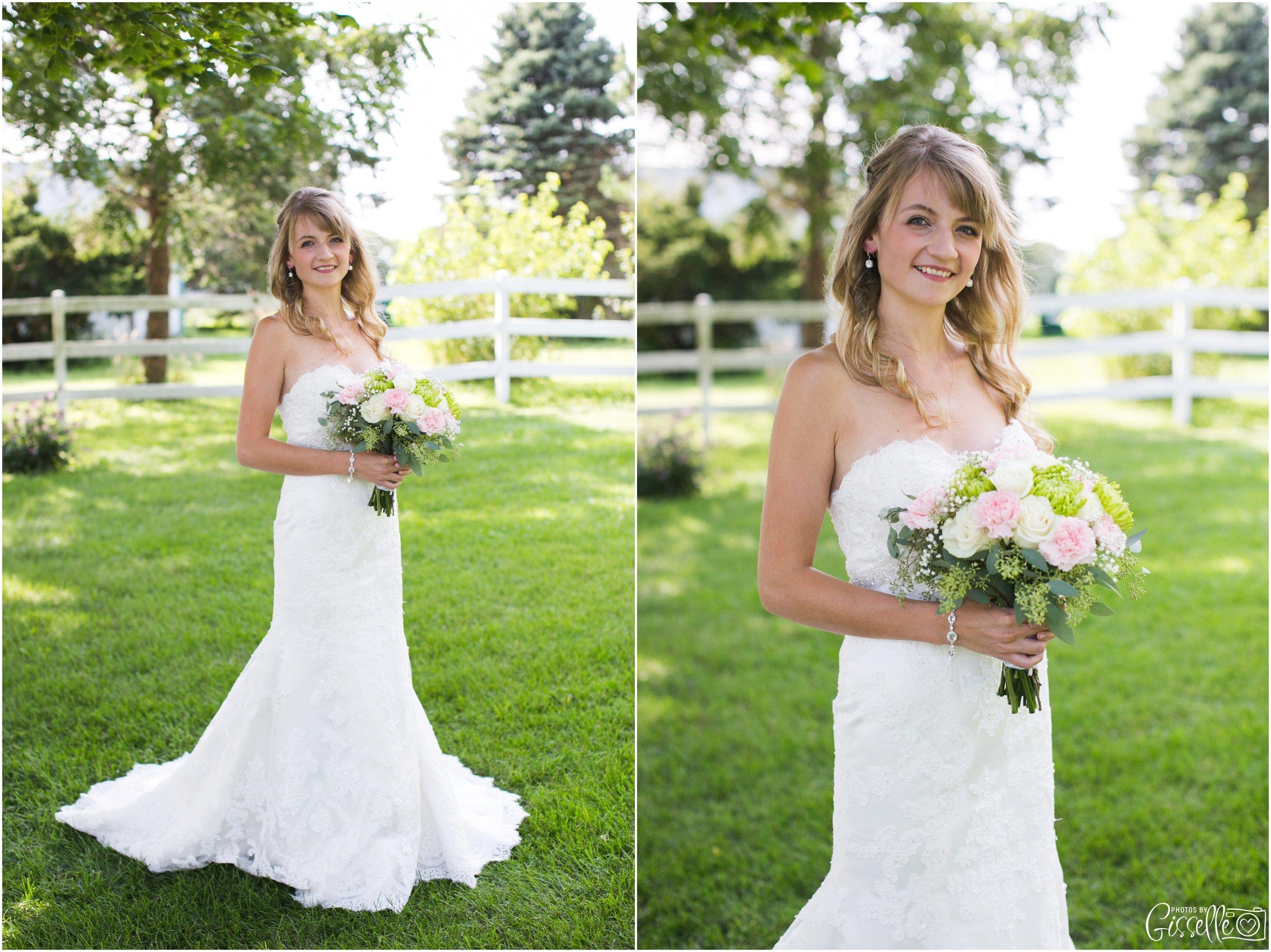Northfork Farm Wedding_0392.jpg