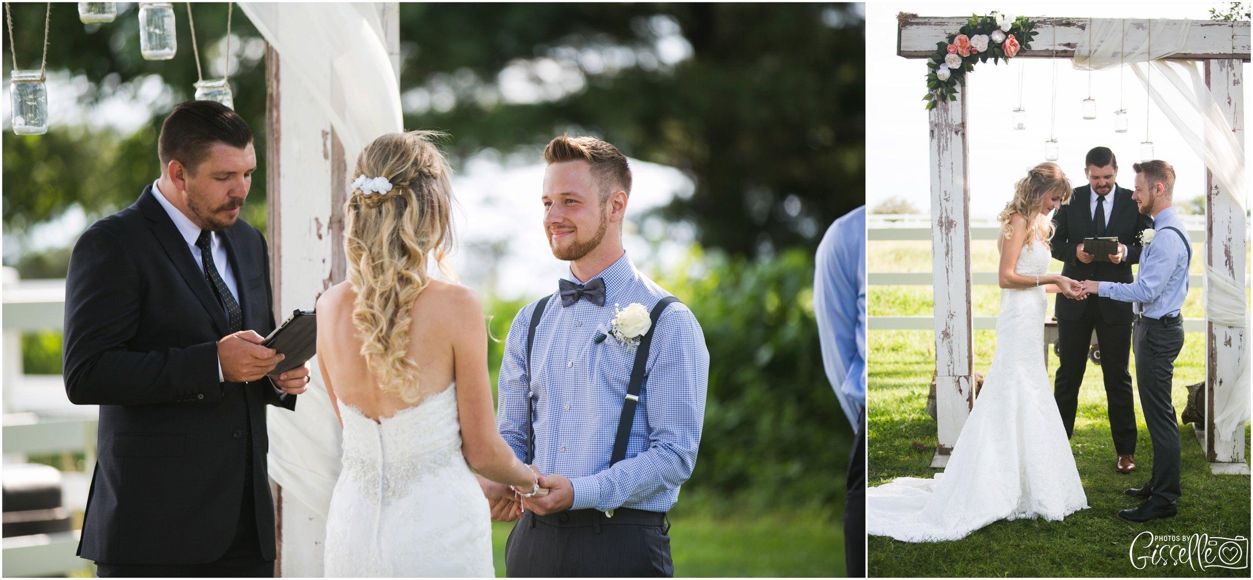 Northfork Farm Wedding_0394.jpg