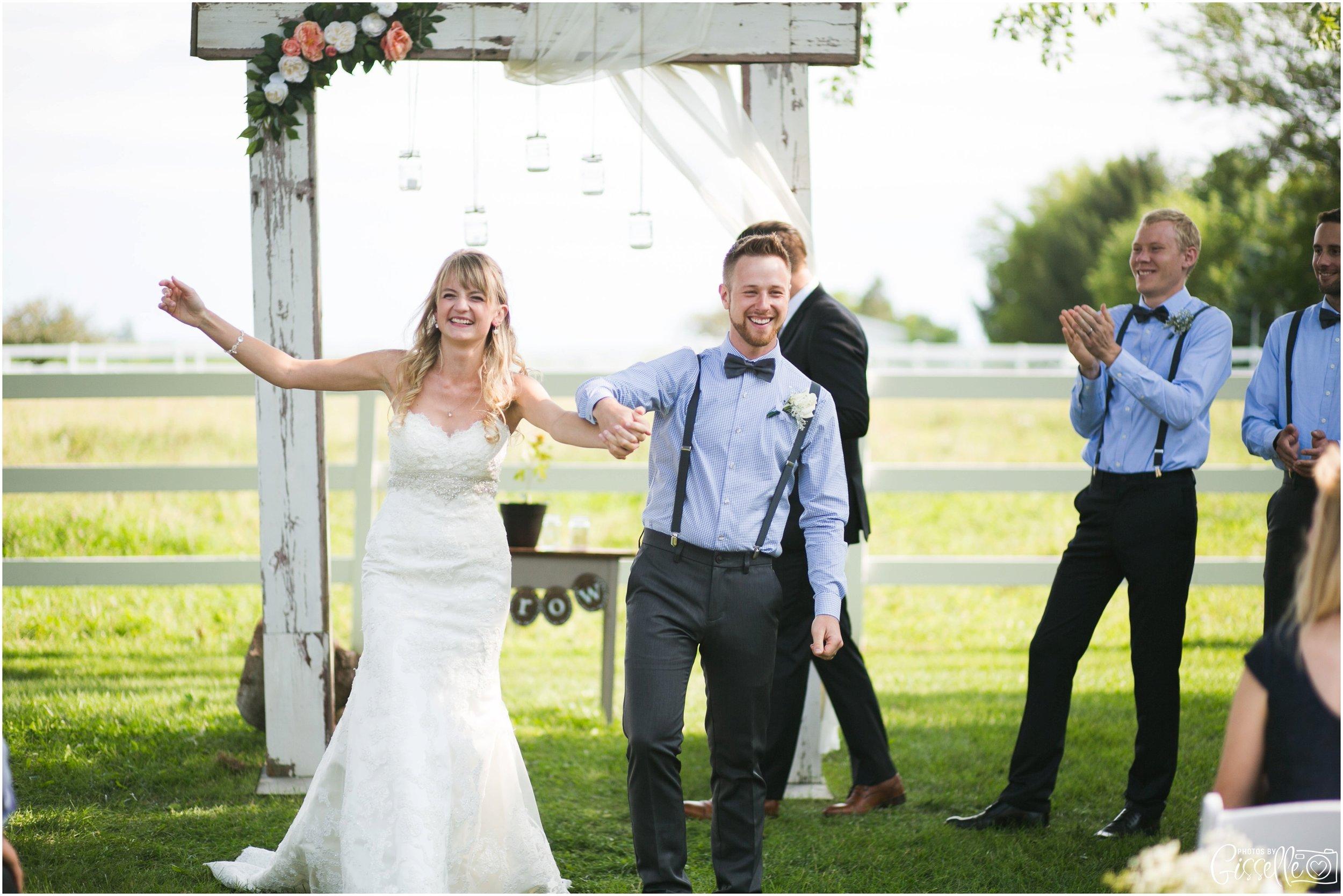 Northfork Farm Wedding_0396.jpg