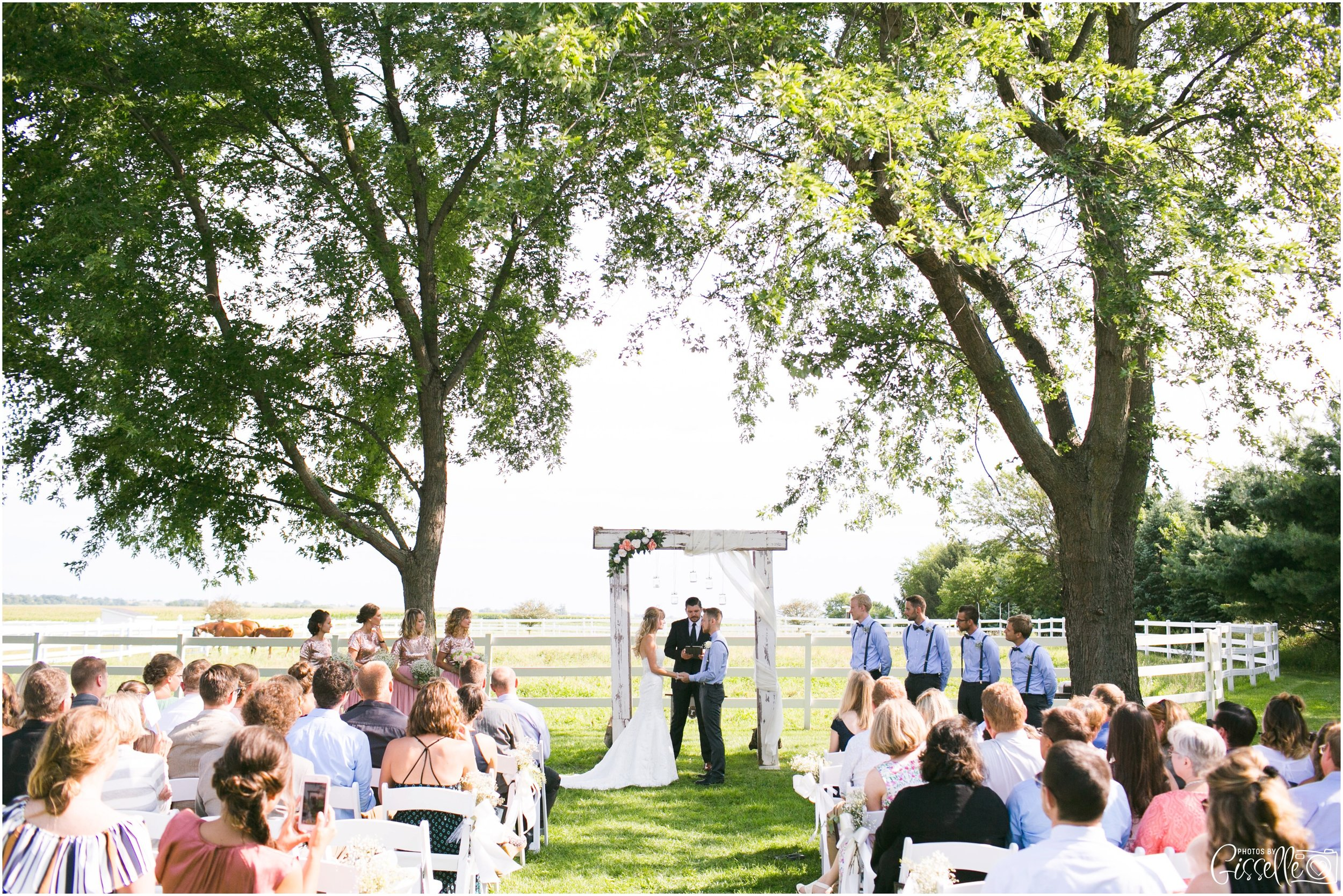 Northfork Farm Wedding_0395.jpg