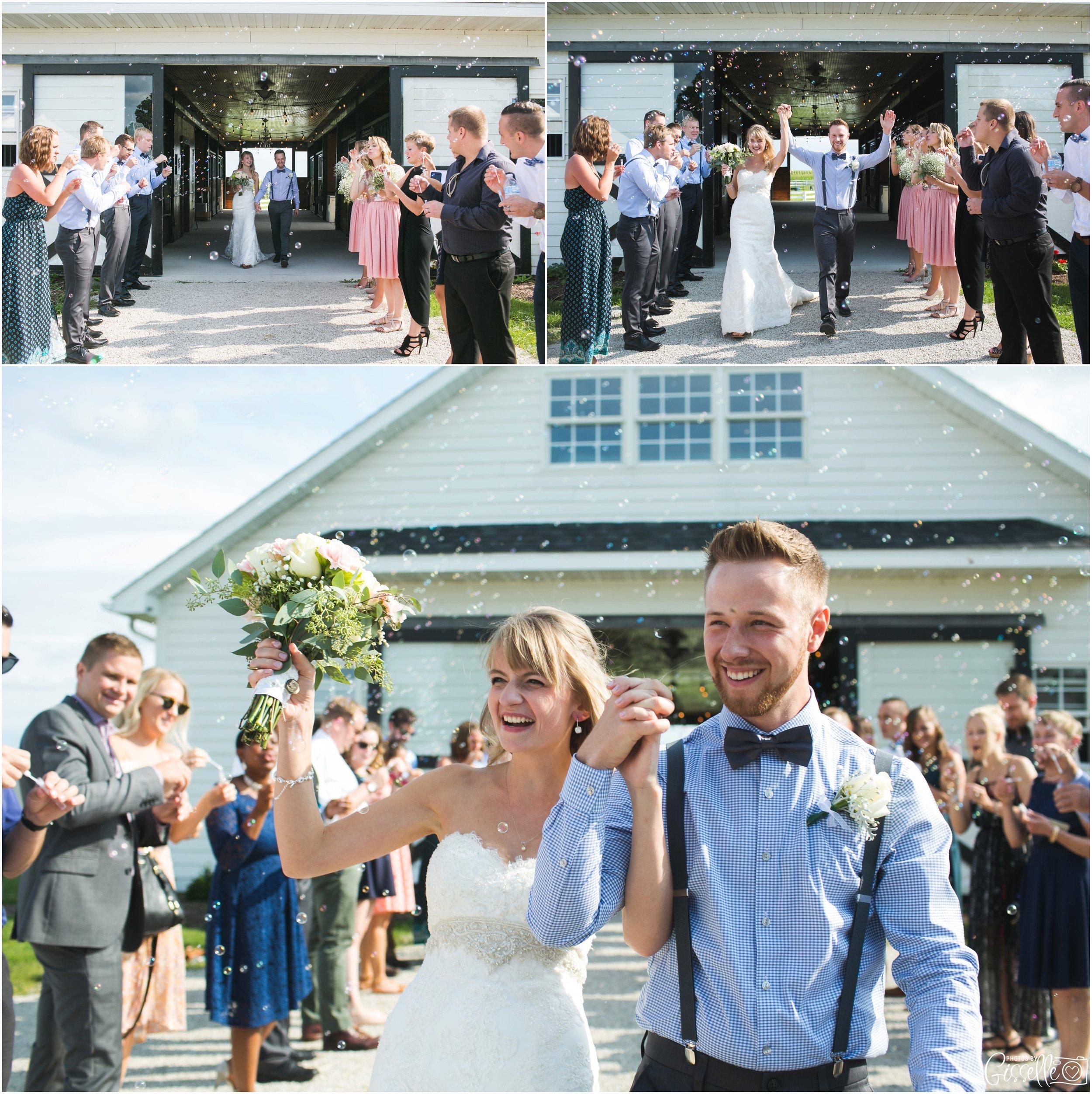 Northfork Farm Wedding_0397.jpg