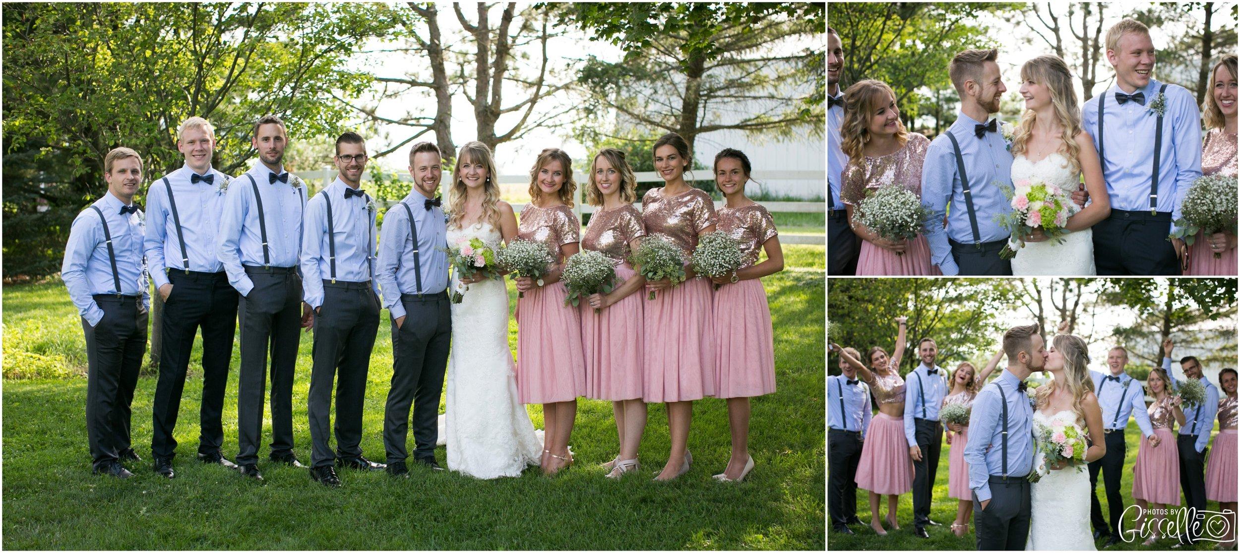 Northfork Farm Wedding_0398.jpg