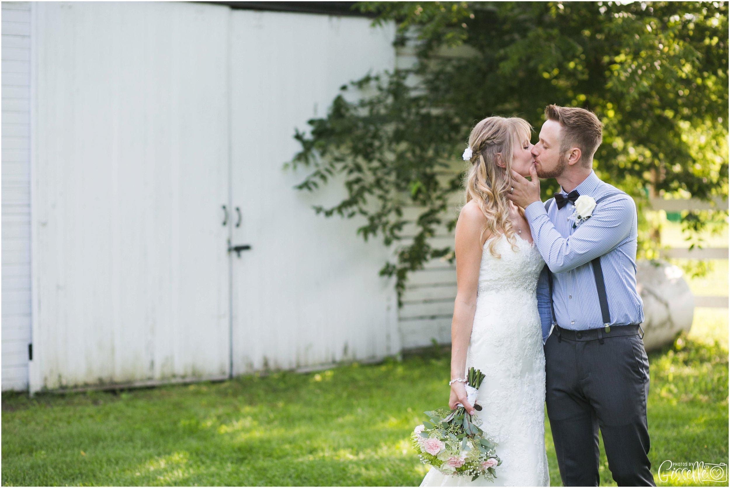 Northfork Farm Wedding_0401.jpg