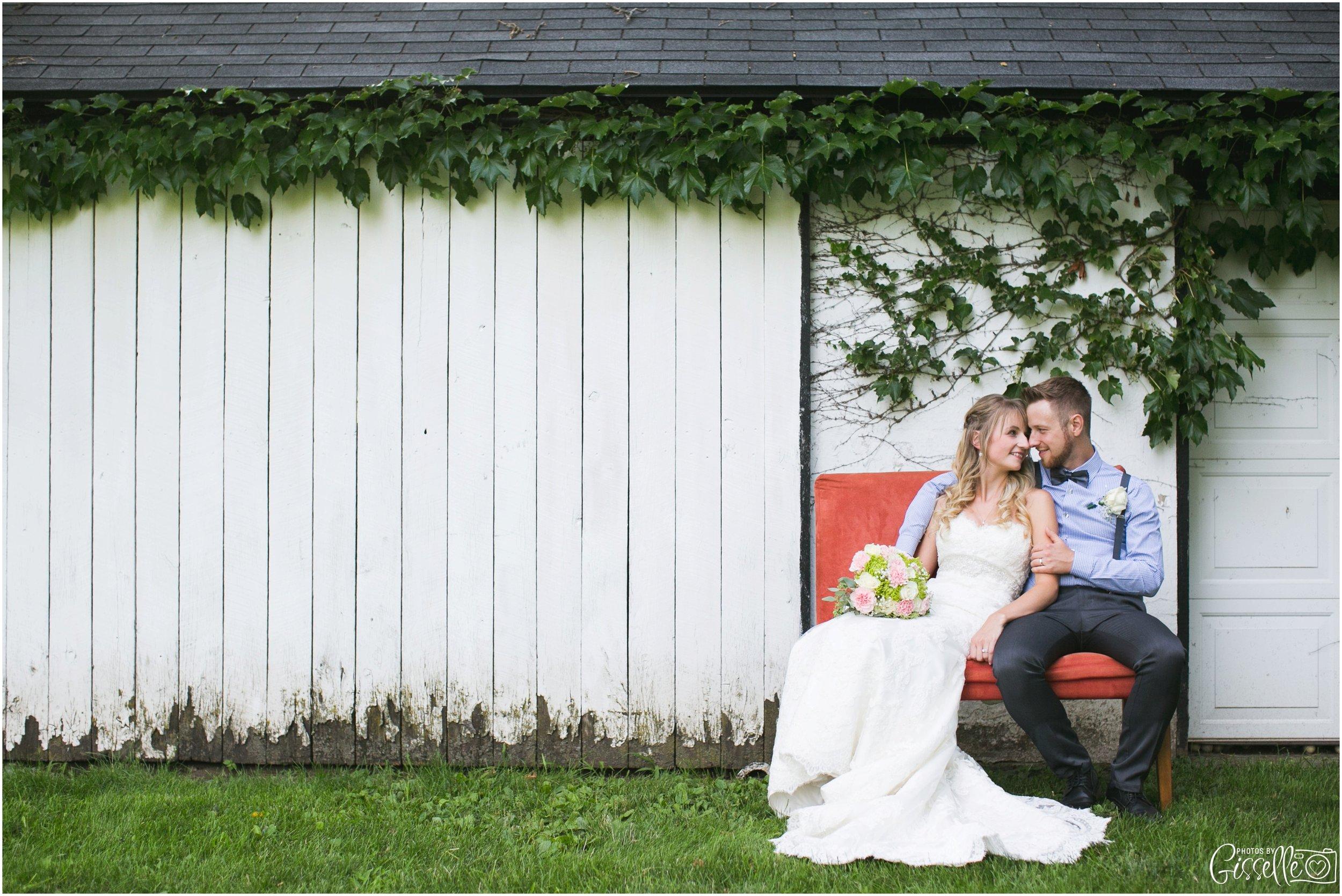 Northfork Farm Wedding_0403.jpg