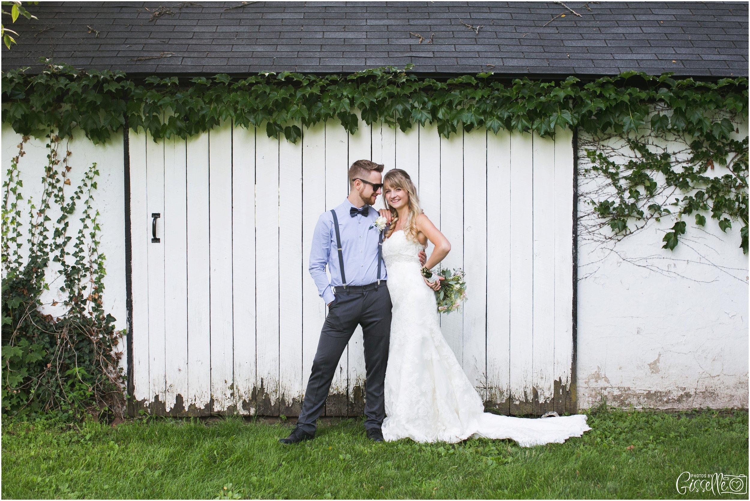 Northfork Farm Wedding_0405.jpg