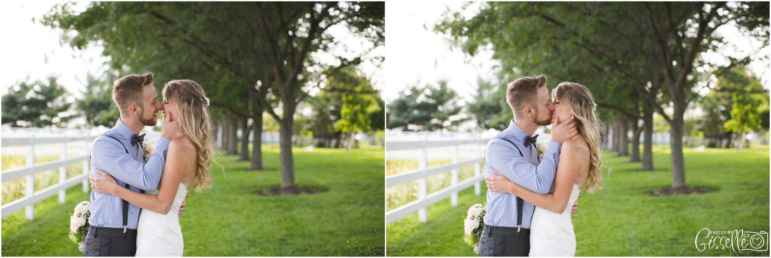 Northfork Farm Wedding_0407.jpg
