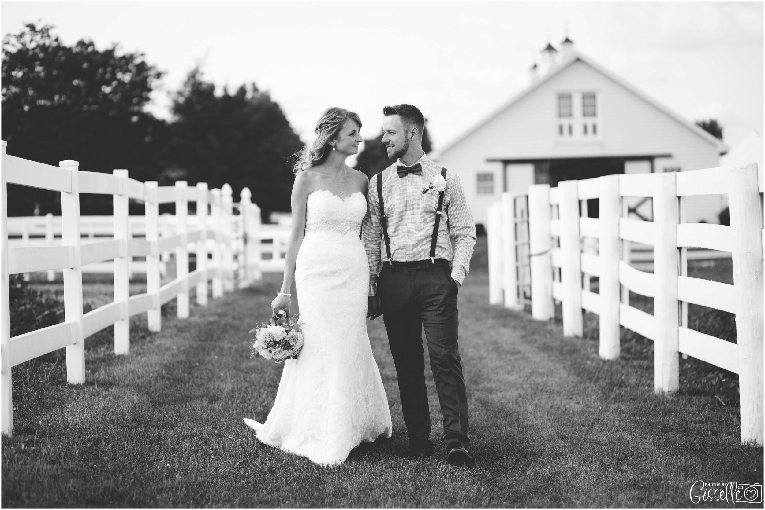 Northfork Farm Wedding_0408.jpg