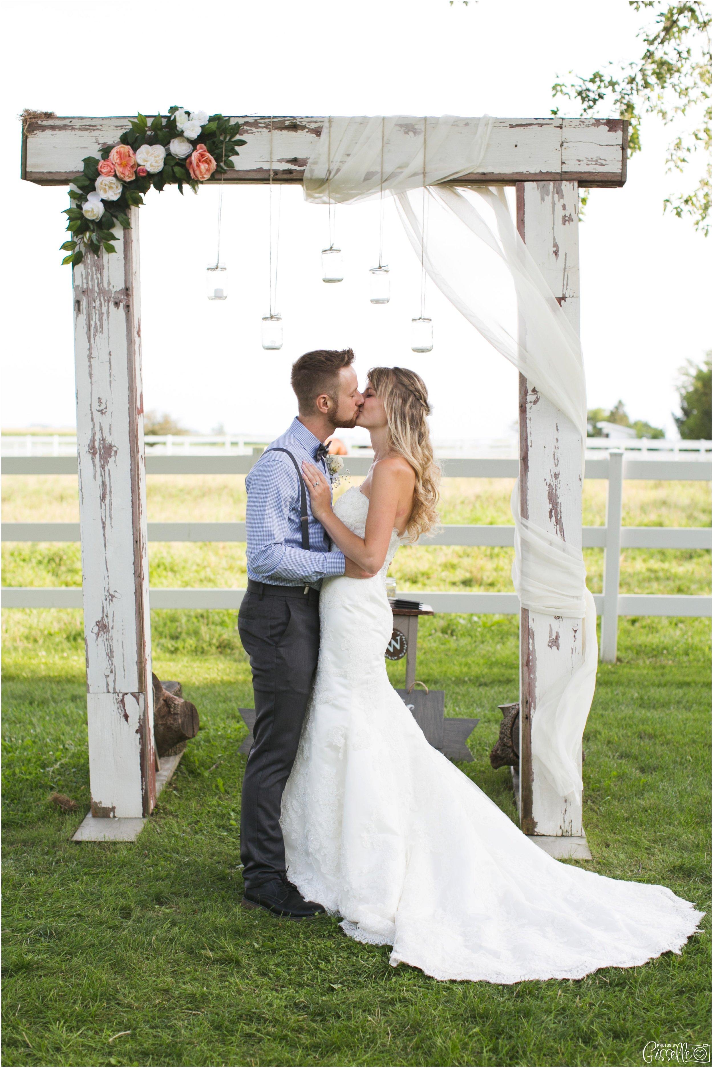 Northfork Farm Wedding_0406.jpg