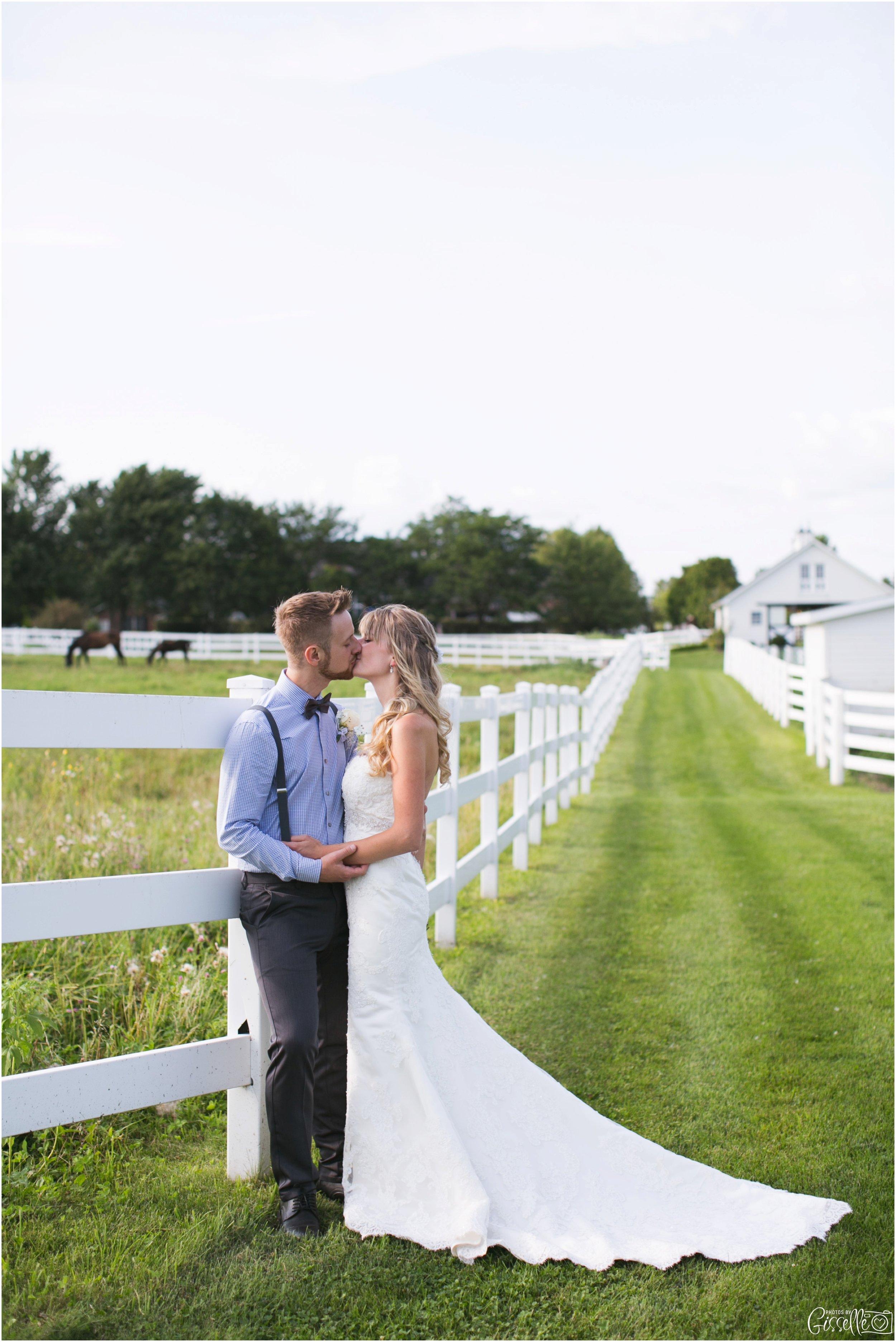 Northfork Farm Wedding_0409.jpg