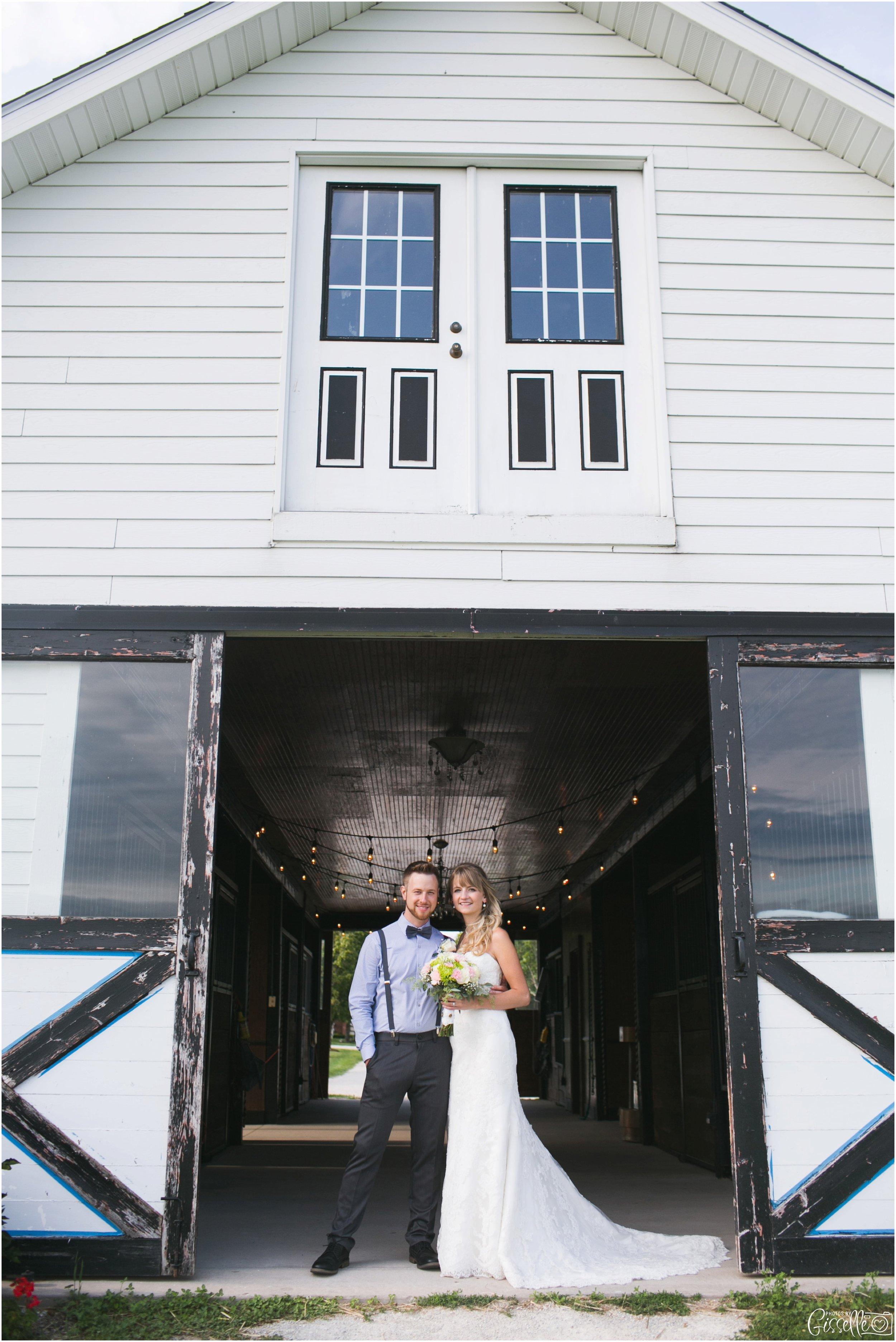 Northfork Farm Wedding_0410.jpg