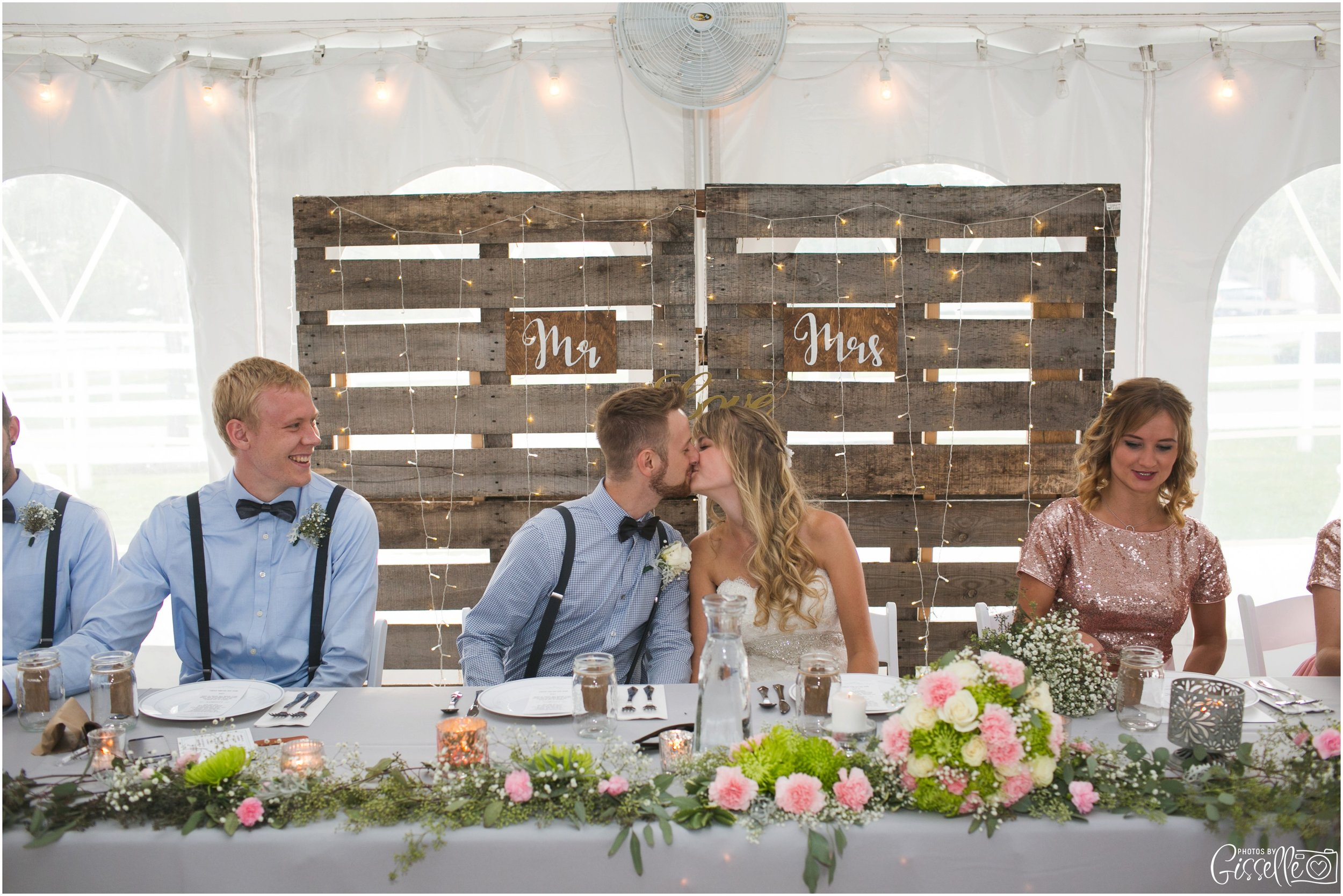 Northfork Farm Wedding_0413.jpg