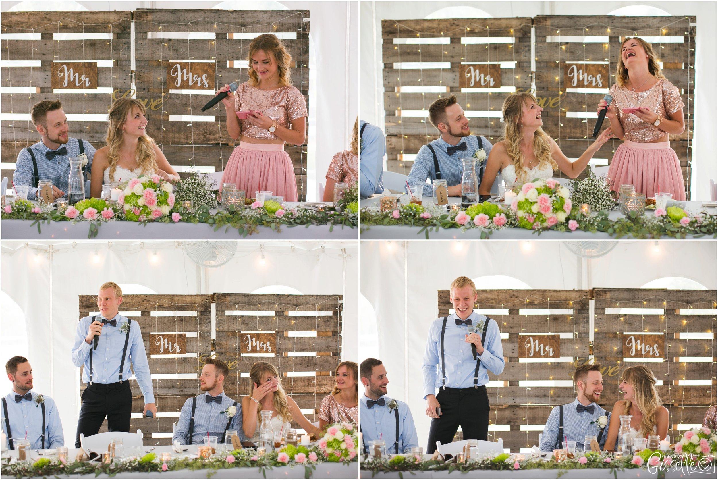 Northfork Farm Wedding_0414.jpg