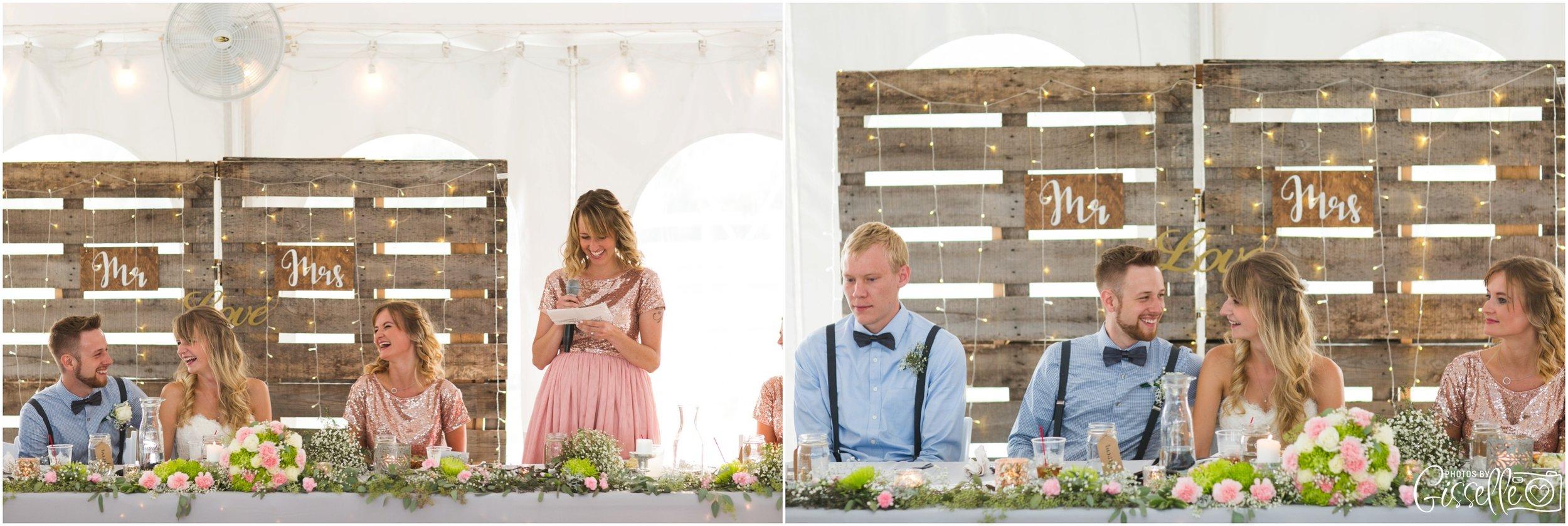 Northfork Farm Wedding_0415.jpg