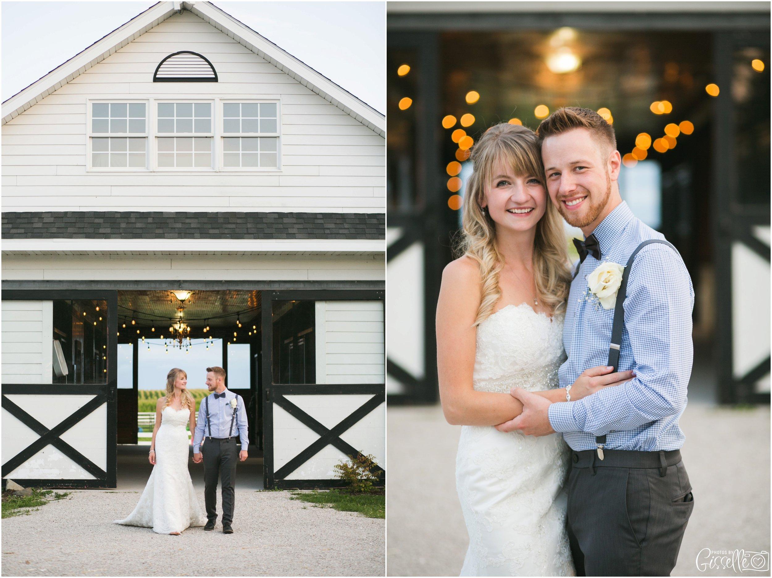 Northfork Farm Wedding_0419.jpg