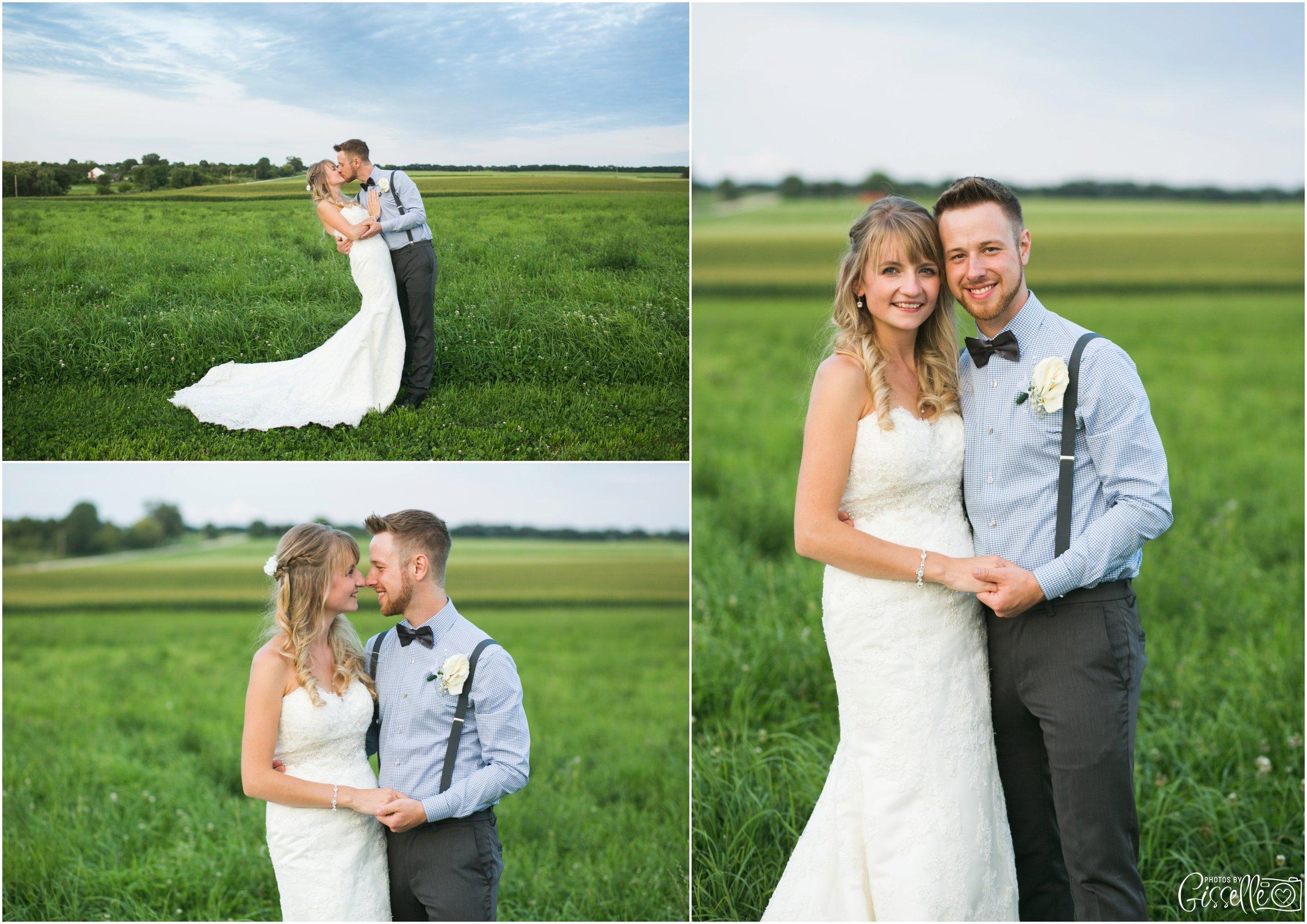 Northfork Farm Wedding_0418.jpg