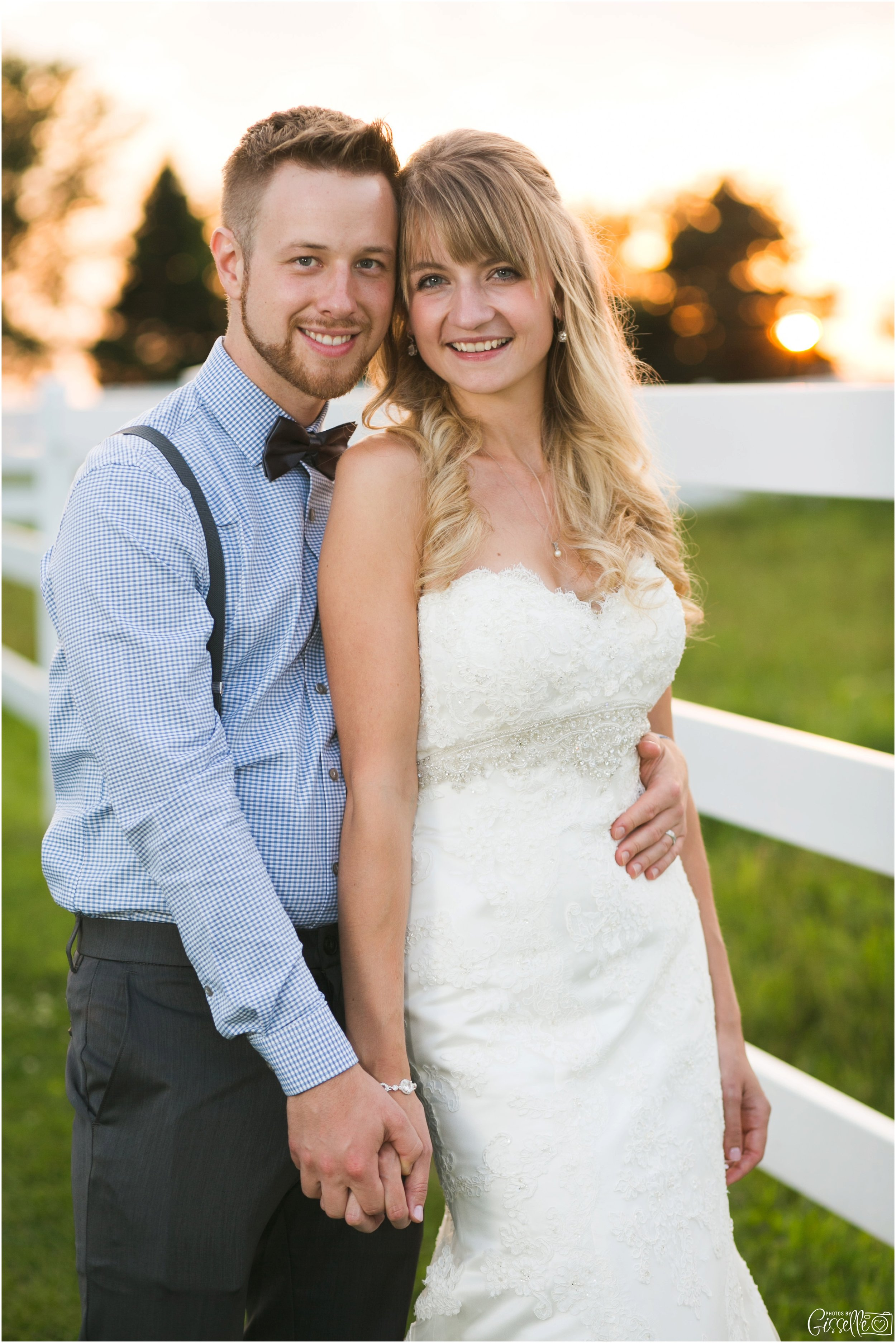 Northfork Farm Wedding_0422.jpg